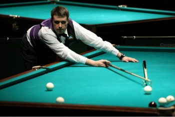 billiard-Yaroslav-Vynokur-1