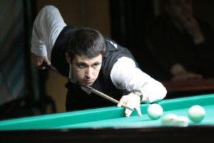 billiard-Yaroslav-Vynokur