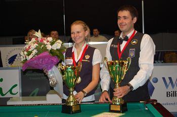 billiard-Yaroslav-Vynokur-Diana-Mironova