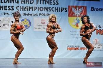 bodybuilding-wc2012-Maryna-Alf