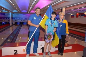 bowling-Darya-Kovalova-Euro-champ-cup-winner-2012