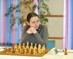 chess-Maria-Muzychuk