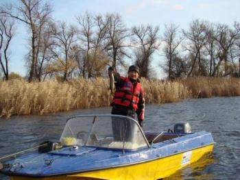 fishing-Oleg-Konovalenko