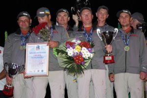 fishing-wc2012-team-ukraine-wins