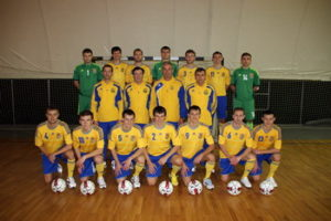 futsal-ukrainian-national-team-2012