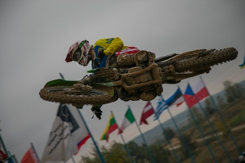 motocross-of-european-nations-2012-jump
