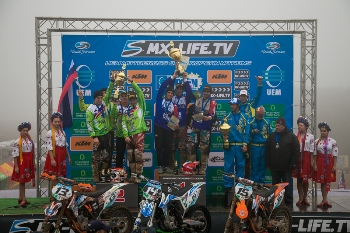 motocross-of-european-nations-2012-podium