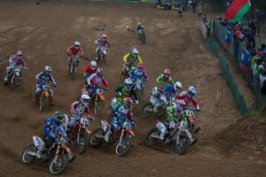 motocross-of-european-nations-2012-starty