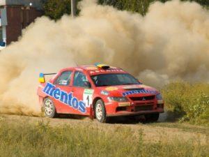 rally-odesa-2012
