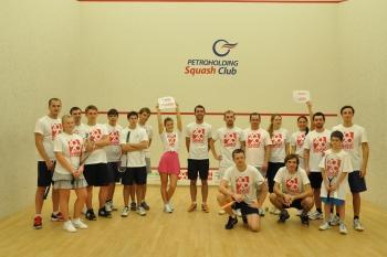 squash-world-squash-day