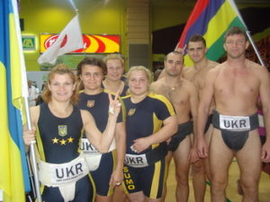 sumo-world-cup-2012-team-ukraine