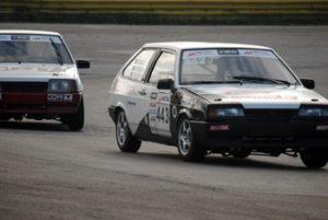 autosport-circle-ukr-kubok