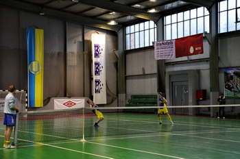 futnet_new_2012