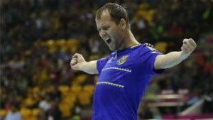 futsal-Yevgen-Rogachov