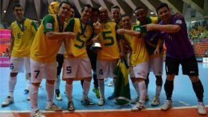 futsal-wc2012-Brasil