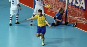 futsal-wc2012-Maksym-Pavlenko-1