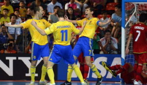 futsal-wc2012-ukraine-thailand
