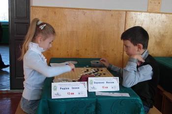 go-champ-ukr-youth