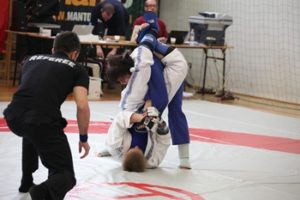 pankration-wc2012-women