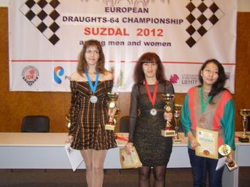 shashki-64-euro2012-Makarenkova-Motrychko