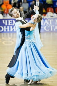 wdsf_world_jun2_st2012-2427