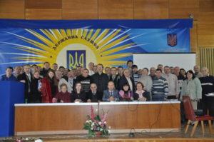 CIS-Seminar-24_12_2012-DSC_0151