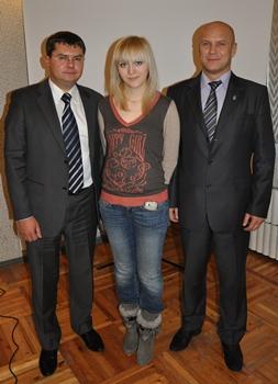 chess-Ganna-Ushenina-Illya-Shevlyak