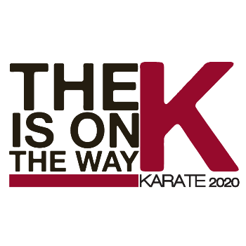 karate-wkf-k-is-on-the-way