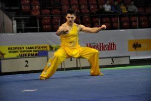 wushu-Andriy-Koval