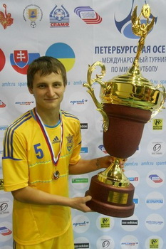 Best_Litvinov