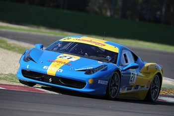 autosport-Andriy-Kruglyk-car
