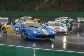 autosport-Andriy-Kruglyk-rain