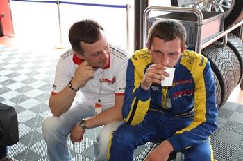 autosport-Andriy-Kruglyk-rest