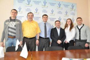SCU-Illya-Shevlyak-Gaston-Parage