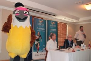 World-Games-Froelich-Otoya-press-conference