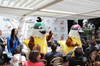 World-Games-mascot