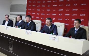 autosport-ferrari-team-ukraine-press