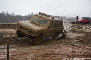 autosport-jeep-sprint