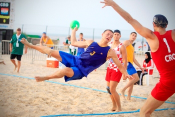 beach-handball-ukr-cro