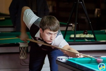 billiard-Dmytro-Bilozerov