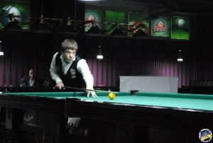 billiard-Yaroslav-Tarnovetskiy-kombinovana-piramida