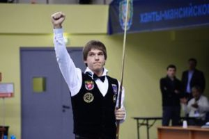 billiard-Yaroslav-Tarnovetskiy-world-champion
