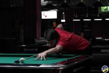 billiard-pool-Artem-Koshoviy-Kyiv