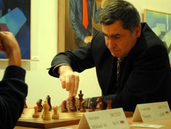 chess-Vasyl-Ivanchuk-Latvia