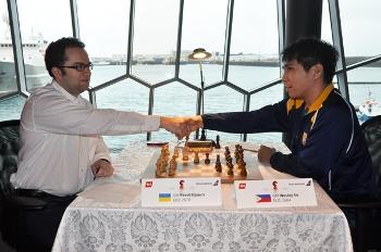 chess-rejkyavik-Pavlo-Eljanov