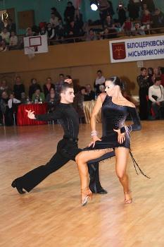 dance-sport-zirky-ukrainy-2013