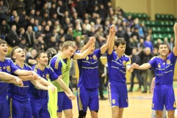 futsal-ukr-pol-victory