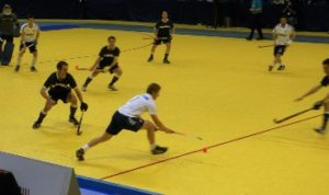 indoor-hockey