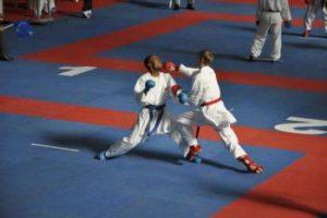 karate-Oleg-Filipovych