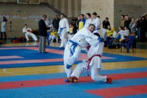 karate-pidsichka